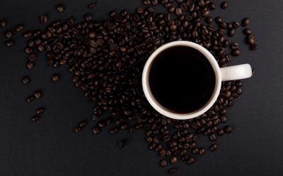 La Cafeína y el Deporte