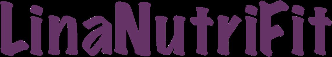 LinaNutriFit