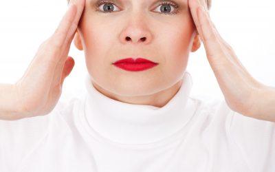 Manejo Nutricional del Hipotiroidismo