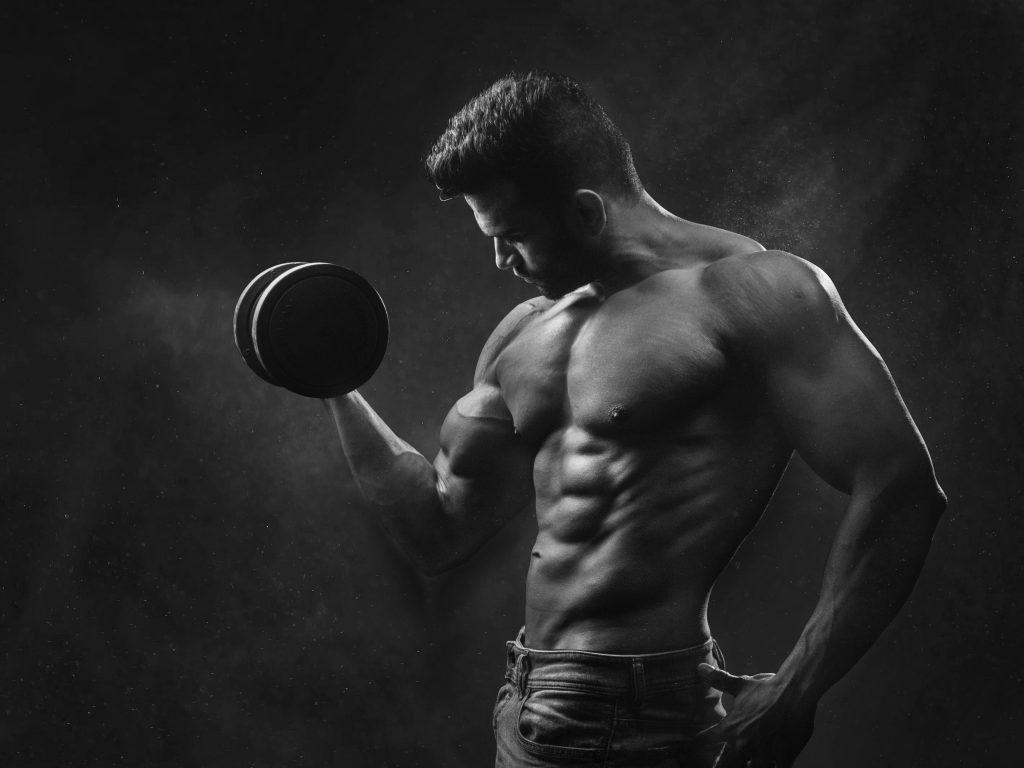revisiones de ayuda de pérdida de peso de fastin