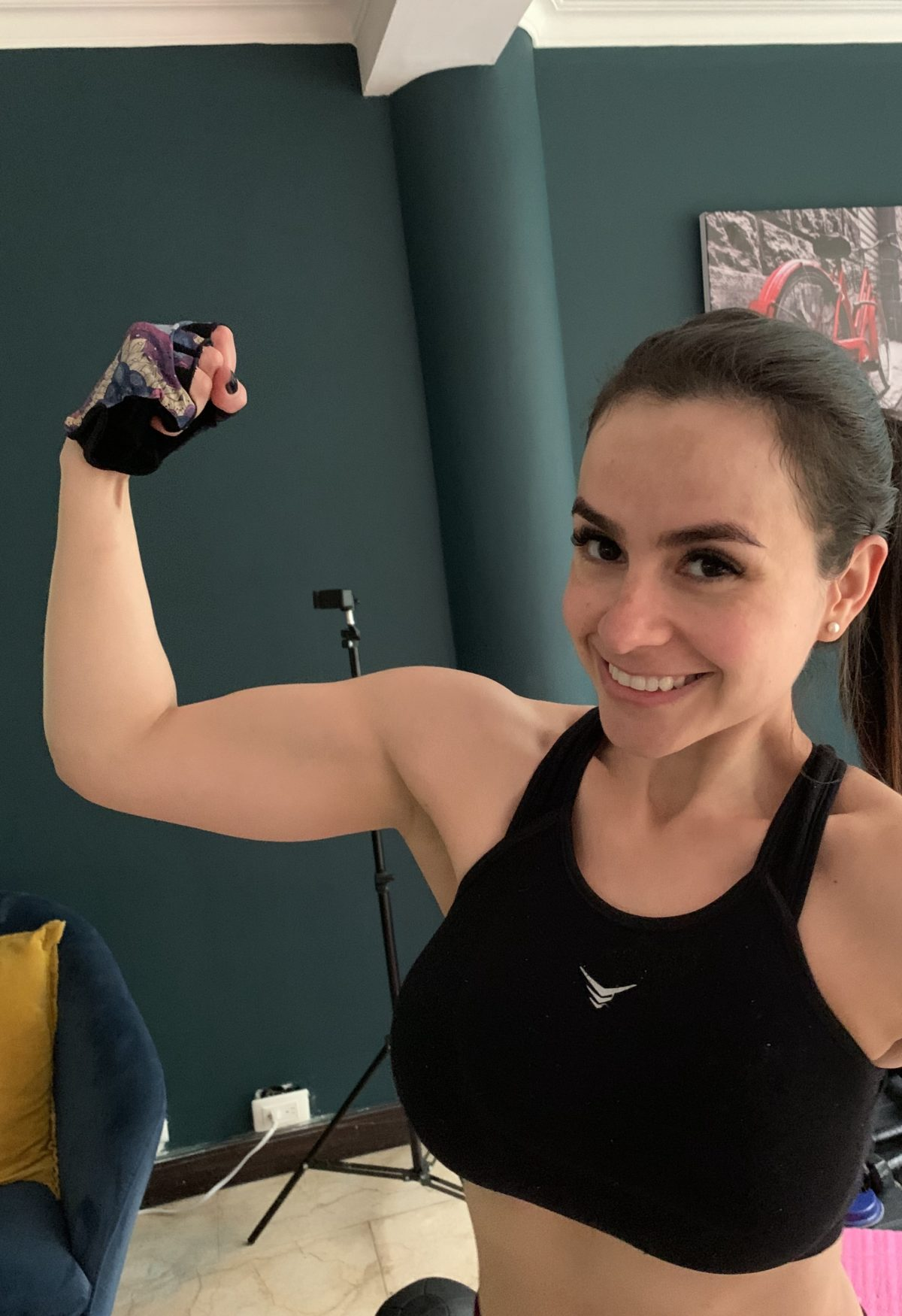 cuantas+calorias+para+ganar+musculo